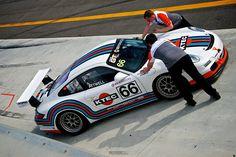Alle Größen | Australian Porsche GT-3 | Flickr - Fotosharing!