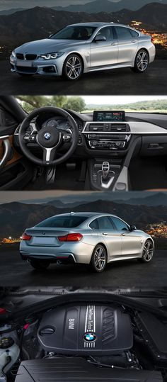 17 Best BMW images in 2018 | Bmw engines, BMW, Vehicles