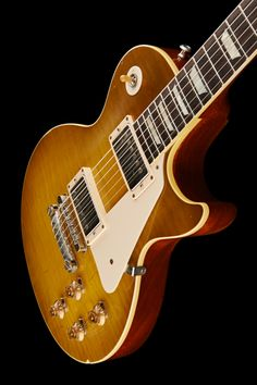 Gibson Les Paul Collectors Choice # 13 #gibson #guitar #thomann