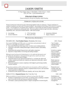 Groupon Resume Groupon  $ 85 For Professional Resumé And Coverletter Service