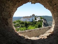 Quinta Curral Da Nora - Bed and Breakfast Europa