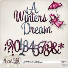 "Photo from album ""A Winters Dream"" on Yandex. Views Album, Winter, Winter Time, Winter Fashion"
