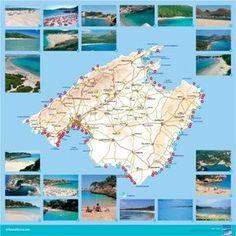Mallorca Beaches