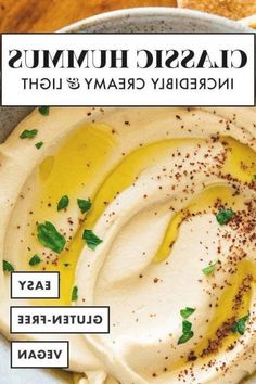 Hummus, Simple Oil Painting, Hair Color Techniques, Diy Home Decor Easy, Kids Braided Hairstyles, Braids For Kids, Diy Party Decorations, Weight Loss Smoothies, Easy Chicken Recipes