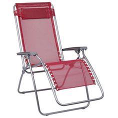 Um ícone do Design: a espreguiçadeira Relax Outdoor Chairs, Outdoor Furniture, Outdoor Decor, Relaxation, Ose, Home Decor, Blog, Products, Best Positions