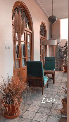 Cafe Restaurant, Chair, Furniture, Home Decor, Decoration Home, Room Decor, Home Furnishings, Stool, Home Interior Design