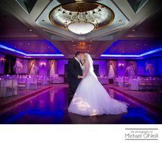 Best Watermill Inn Smithtown Wedding Photographer