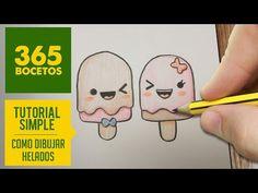 69 Mejores Imagenes De 360 Bocetos Kawaii Drawings Doodles Y Cute