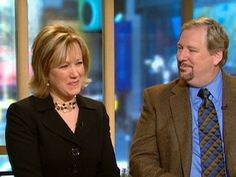 Transforming Lives: Interview with Ptr. Rick Warren by Paul Bradshaw