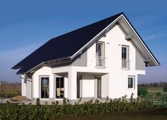 VarioSelf Lizenzpartner: KB Kühnel Bauunternehmung GmbH. http://www.unger-park.de/musterhaus-ausstellungen/leipzig/galerie-haeuser/detailansicht/artikel/varioself-parzelle-08/ #musterhaus #fertighaus #immobilien #eco #umweltfreundlich #hauskaufen #energiehaus #eigenhaus #bauen #Architektur #effizienzhaus #wohntrends #zuhause #hausbau #haus #design #ungerpark #leipzig #varioself