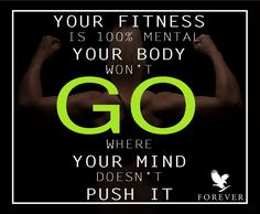 What does being fit mean to you? #health #question http://link.flp.social/ELm0jo