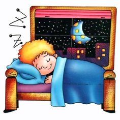 Protiwopoloschnosti - Aleiga V. Good Night Moon, Good Night Image, Day For Night, Paper Crafts Magazine, Coloring Pages For Kids, Educational Toys, Preschool Activities, Bedtime, Cute Kids