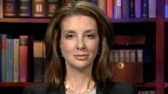SHE'S LOST IT: Shannon Watts Wants To Loudly Breastfeed To Stop Gun Owners From Eating Burritos, Or Something | Bearing Arms