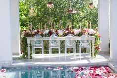 Cape Town Wedding Planner - The Wedding Fairy Elope Wedding, Wedding Tips, Destination Wedding, Wedding Day, Flower Decorations, Wedding Decorations, Table Decorations, Wedding Coordinator, Wedding Planner