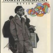 North American Review | America's oldest literary magazine