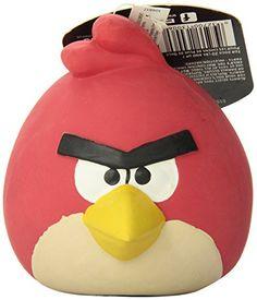 angry birds go jenga code unused