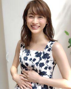 Japanese Beauty, Asian Beauty, Asian Woman, Asian Girl, Medium Long Hair, Cute Japanese Girl, Vogue, Sexy Skirt, Old Women