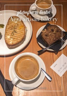 Aera, French Toast, Berlin, Gluten Free, Breakfast, Food, Europe, Gluten Free Diet, Treats
