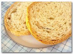 Pão Caseiro de Liquidificador ~ PANELATERAPIA - Blog de Culinária, Gastronomia e Receitas
