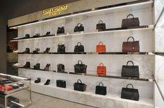 Folli Follie Verona Boutiques Multibrand #fashion #woman