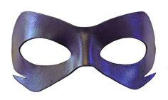 Wifi Girl Cosplay Mask