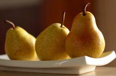 pears.jpg (1200×797)
