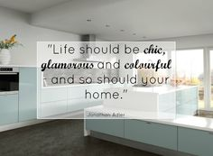 Pinterest design quotes interior design quotes and kitchen lighting