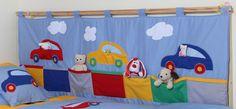 zástena za posteľ - Hľadať Googlom Kids Rugs, Sewing, Baby, Handmade, Home Decor, Dressmaking, Hand Made, Decoration Home, Kid Friendly Rugs