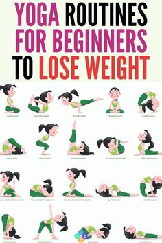 Yoga For Beginners Routine &; How to Increase Flexibility at Home Yoga For Beginners Routine &; How to Increase Flexibility at Home worldwidedogtraining Self Help The complete list of yoga […] Fitness losing weight Quick Weight Loss Tips, Weight Loss Help, Yoga For Weight Loss, Losing Weight Tips, Weight Loss Program, Ways To Lose Weight, Reduce Weight, Weight Gain, Body Weight