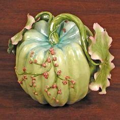 Chelsea Melon
