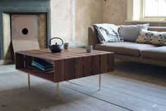 Stuebord on Pinterest Coffee Tables, Diy Coffee Table and Chicken ...