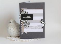 Handmade by Dmitrishina: открытки / cards