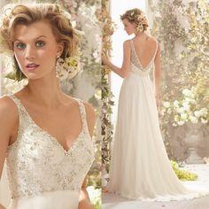 wedding guest dresses for summer 2015