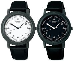 Seiko plans to re-release the watch Steve Jobs wore in iconic photo - HardwareZone.com.my