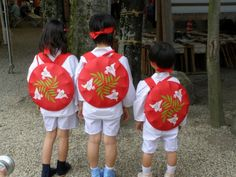 率川神社 三枝祭り - Google 検索