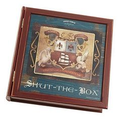 Shut the Box Bookshelf Game Front Porch Classics,http://www.amazon.com/dp/B0007UDXSE/ref=cm_sw_r_pi_dp_ZUdqtb1QH0ZT1NMM