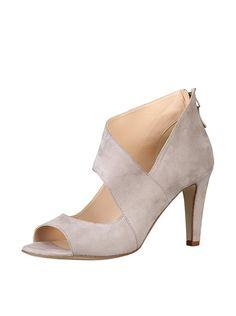 Versace Buyvip 69 Zapatos Amazon En Abotinados Annie 19 rHAxw40r