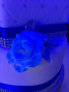 #ETBBF53 #ETB17Together #HotelRealIntercontinental #bakeryfantasy #queques #galletas #postres #cupcakes #popcakes #quequenavideno #mesasdulces #cumpleanos #babyshower #primeracomunion #boda #despedidasoltera #exponoviabakeryfantasy