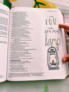 Bible Studies For Beginners, God's Wisdom, Bible Notes, Faith Bible, Lutheran, God Jesus, Cherub, Studying, Psalms