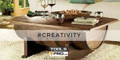 Tools4Pro France (@Tools4Pro_FRA) | Twitter