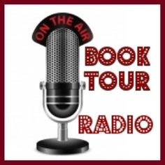 See the list of all of the AUTHORS we have interviewed.  http://booktourradio.com/authors/