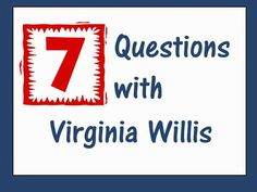 7 Questions with Virginia Willis Chef, Author of Okra Histocrats