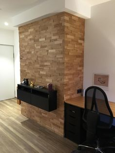 Die 27 Besten Bilder Auf Wohnzimmergestaltung Wodewa Echtholz In