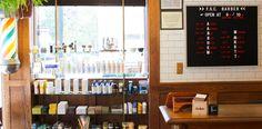 freemans glass shelves Location: 5 Horatio St