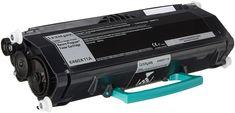 E46X Extra Hy Return Program Print Cartridge