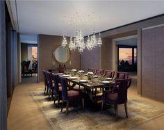 Development for sale in A201, One Kensington Gardens, Kensington, London, W8 - KRD130829
