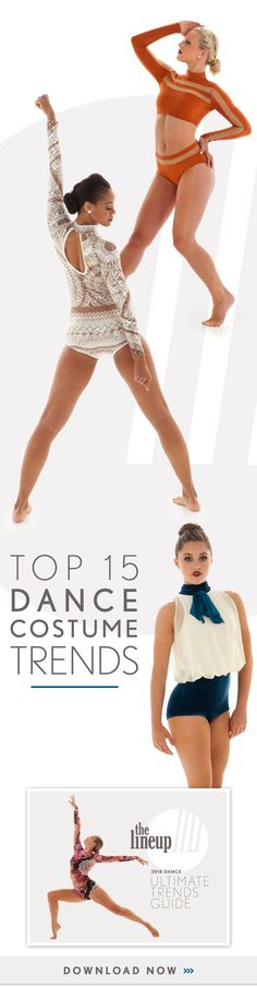 62 New Ideas For Dancing Costumes Hip Hop Jazz Dance Workout Clothes, Pole Dancing Clothes, Dance Clothing, Jazz Dance, Dance Wear, Dance Class, Zumba, Hip Hop Dance Outfits, Hip Problems