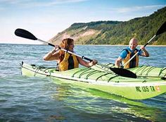 Find information on hotels, events, restaurants and things to do in Traverse City, Michigan. Start Planning your trip to Traverse City today! Michigan Travel, Lake Michigan, Western Michigan, Traverse City Hotels, Wave City, City Winery, Surfing Pictures, Outdoor Fun, Outdoor Travel