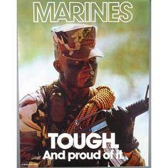 Marines! #USMC