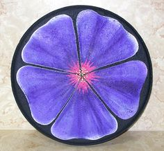 Flower Stepping Stone                                                                                                                                                                                 More